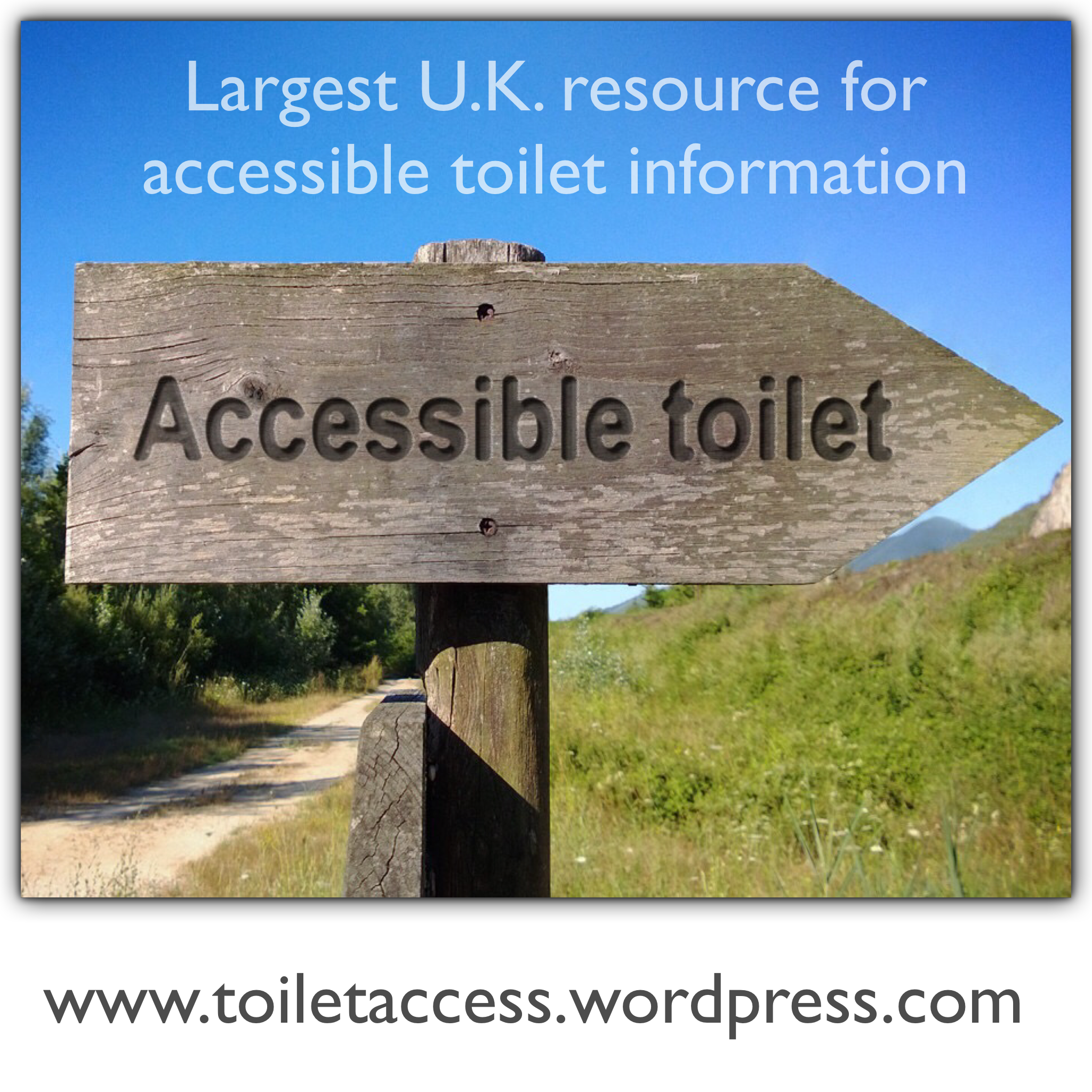 Profile image for Accessible_Toilets