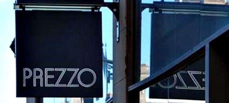 Picture of Prezzo