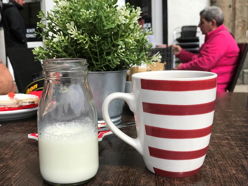Coast Coffee